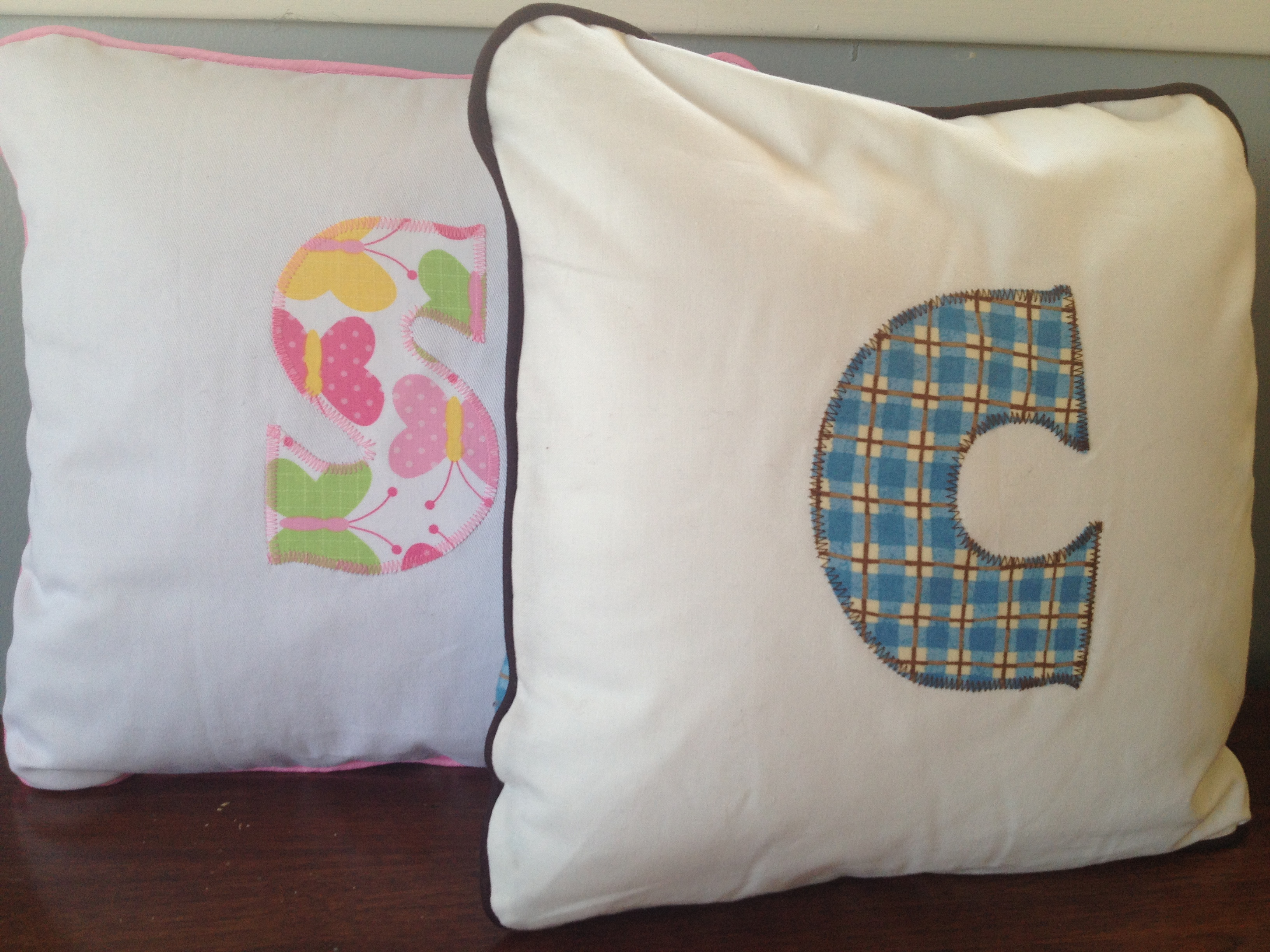 pillows letter monogram m target junior cover woven or of pink best initial reversible for pillow amazing rose gold throw